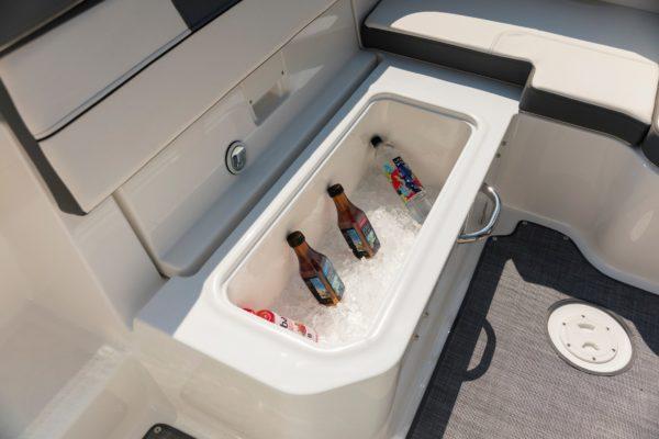 vr6-inboard-horsbord