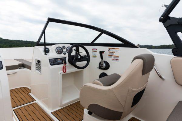 vr4-pilotage