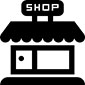 Votre magasin Puig Nautisme met à votre disposition un rayon accastillage avec un large choix de produits pour vos bateaux neufs ou d'occasion.