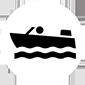 Nous mettons à votre disposition en location des bateaux avec et sans permis à prix compétitifs, à choisir parmi toute une gamme de bateaux à moteurs, pour les promenades en famille, en collectivité ou pour les loisirs avec notre partenaire de la baie ST Michel