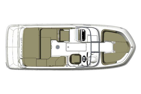 vr6-inboard