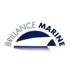 Produits nettoyants marins
