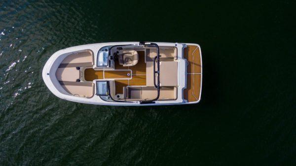 vr4-inboard