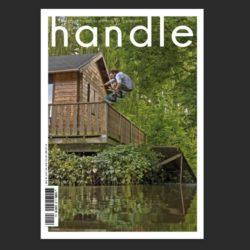 Magazine Wakeboard, Wakeskate, Wakesurf