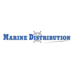 Marine Distribution