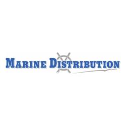 Marine Distribution