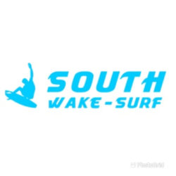 Ecole de Wake et Wakesurf
