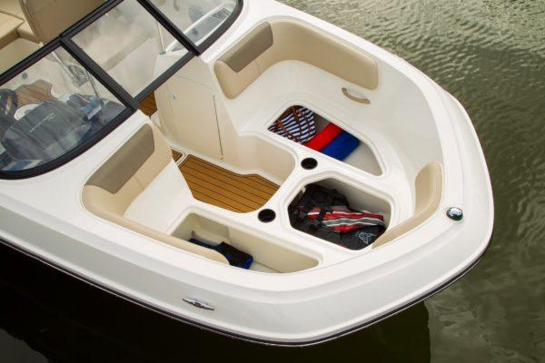 vr5-inboard-horsbord