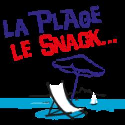Location bateaux, paddles, pedalo, canoës, snack