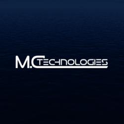 Electronique Marine