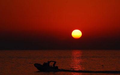 puig-nautisme-navigation-nuit-lac-savines